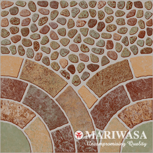 Mariwasa jans builders for Bathroom designs using mariwasa tiles